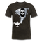 Magic Lamp T-Shirt - bearded-money