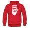 Beard Coming Soon Hoodie - BeardedMoney