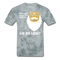 When Life Gives You Lemons T-Shirt - BeardedMoney
