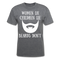 Women Lie, Children Lie, Beards Don't T-Shirt - BeardedMoney