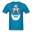 Bearded Assassin Men's T-Shirt - BeardedMoney