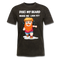 Does My Beard Make Me Look Fit T-Shirt - bearded-money