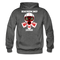 BeardedMoney Savage Hoodie - BeardedMoney