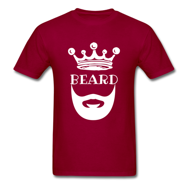 Beard Crown - BeardedMoney
