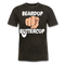 Beard-up Buttercup T-Shirt - BeardedMoney