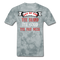 Son Of God T-Shirt - BeardedMoney