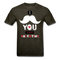 I Love You Valentine 2 - BeardedMoney