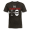 The BeardFather 2 T-Shirt - BeardedMoney
