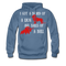 I Got A Beard of A Lion Men's Hoodie - BeardedMoney
