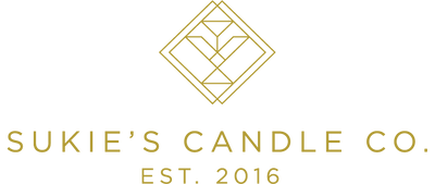 Sukie's Candle Co.