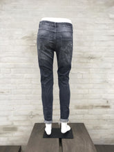 Load image into Gallery viewer, Jeans-B503/G65