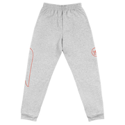 Elevated warmie Joggers