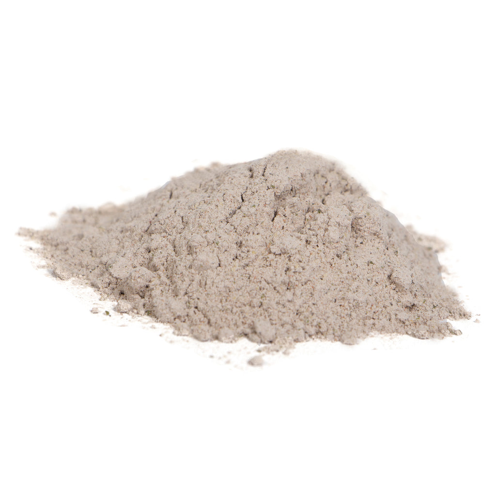 BENTONITE CLAY & MUNG BEANS FACE MASK