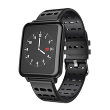 LEMFO T2 Smart Watch Men IP67 Life Waterproof Professional Sport Modes Long Standby Support Multiple Languages Smartwatch Women