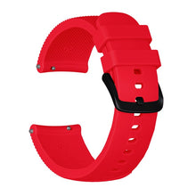 Cerreat Smart Accessories Replacement Watch strap for Xiaomi Huami Bip Youth Smart Watch Wrist Strap 20mm