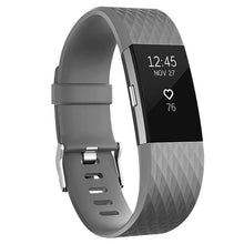 Wrist Strap for Fitbit Charge 2 Band Smart Watch Accessorie For Fitbit Charge 2 Smart Wristband Strap Replacement Bands