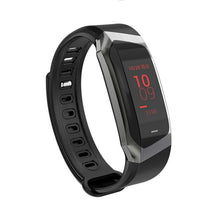 Vwar Smart Band 2018 ip67 Waterproof Blood Pressure Smart Bracelet Heart Rate Monitor Sport Fitness Bracelet Tracker Mi 2 3 Band