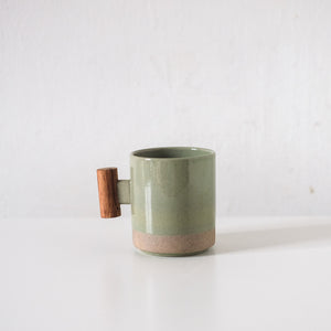Open image in slideshow, Kyoto Mug