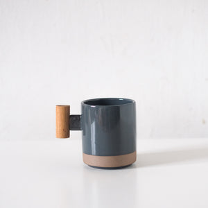 Open image in slideshow, Fuji Mug