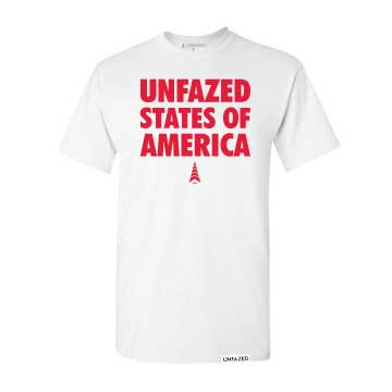 UNFAZED States of America