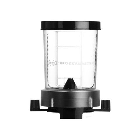 Moccamaster DOS Kaffee Dispenser