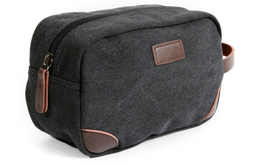 Trousse de toilette - Dopp kit