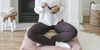 Sound's Good: How to Use Singing Bowls for Your Meditation with Phair Yoga