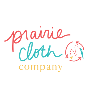 Prairie Cloth Company