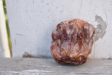 Load image into Gallery viewer, Red Calcite