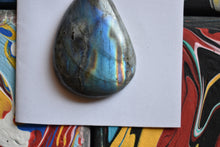 Load image into Gallery viewer, Labradorite (4)