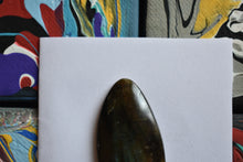 Load image into Gallery viewer, Labradorite (6)