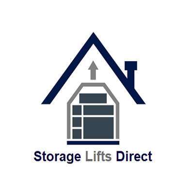 Storage Lifts Direct