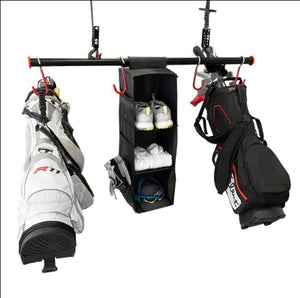 Garage Gator Golf Storage Lift - 220 lb 68223