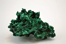 Load image into Gallery viewer, Malachite, Fibrous