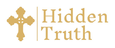 Hidden Truth Jewelry