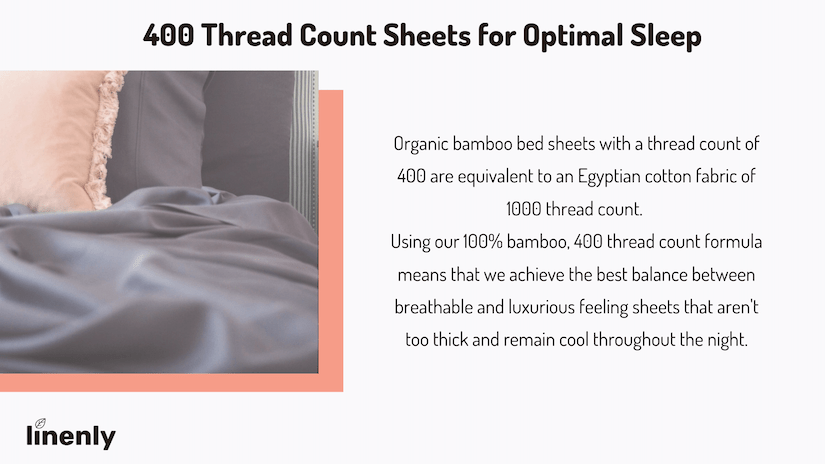 Best sheets to keep you call infographic