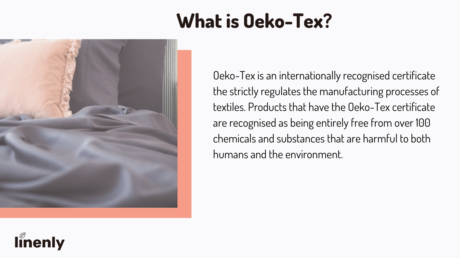 understanding the environmental impact of bamboo sheets