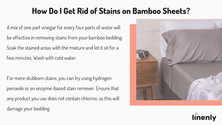 best washing machine setting for bed sheets for bamboo