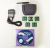 Ethernet Active RFID KIT