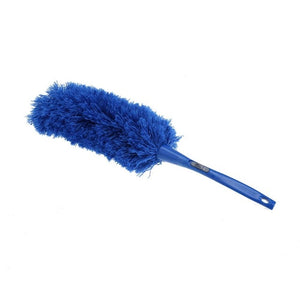SOFT MICROFIBER CLEANING DUSTER