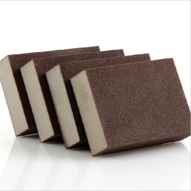 NANO SPONGE MAGIC ERASER