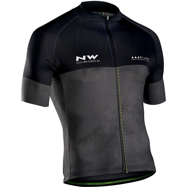 2019 NW Northwave Men's Cycling Jerseys Short Sleeve Bike Shirts MTB Bicycle Jeresy Cycling Clothing Wear Ropa Maillot Ciclismo