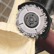 4 Inch Grinder Saw Disc(Buy 2 free shipping)