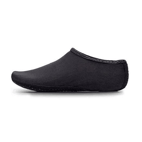 【Buy 4 free shipping】Quick Dry Non-slip Socks & Water Shoes