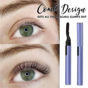 Curl Electric Eyelashes Curler Pen(Buy 2 free shipping)
