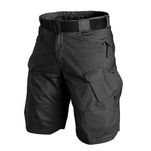 Free Shipping-Waterproof Tactical Shorts-Summer Comfortable Product