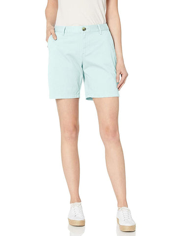 "Women's 7"" Inseam Chino Short"