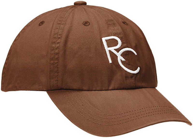 Rebel Canyon Adjustable Baseball Cap Cotton Classic Dad Hat