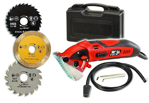 The Official Hand Grinding Wheel Power Tools