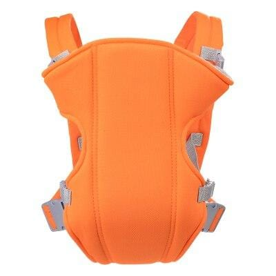 50% OFF Discount! Baby Carrier High-quality Front Back activity&gear Infant Backpack Wrap Strap